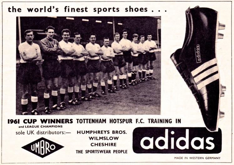 adidas-1961