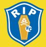 RIP.FC