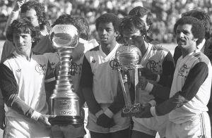 Andrade-Flamengo-Liverpool-Sebastiao-MarinhoAgencia_LANIMA20150303_0097_52
