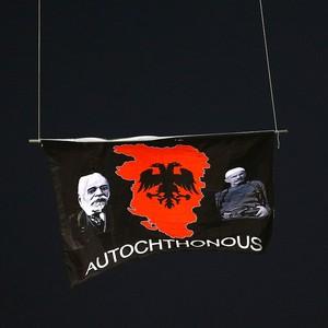 droner-servia-albania-reu