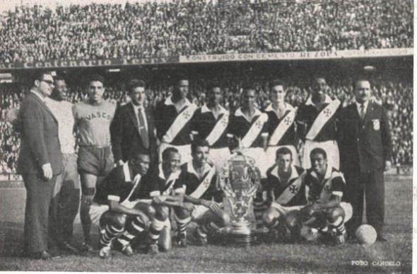 vasco-1957