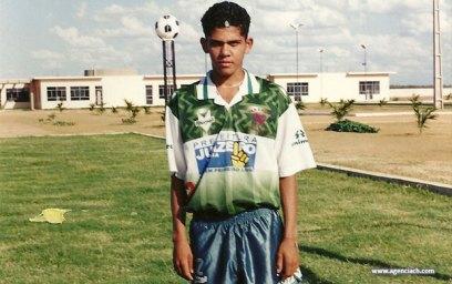 Daniel-Alves-JSC-G1