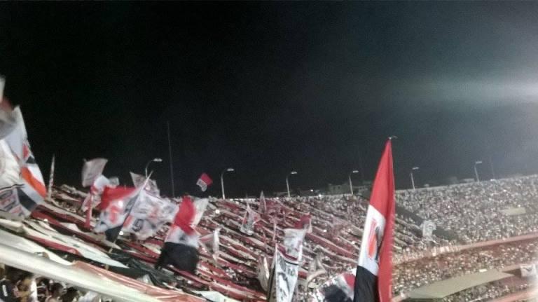 morumbi bandeiras