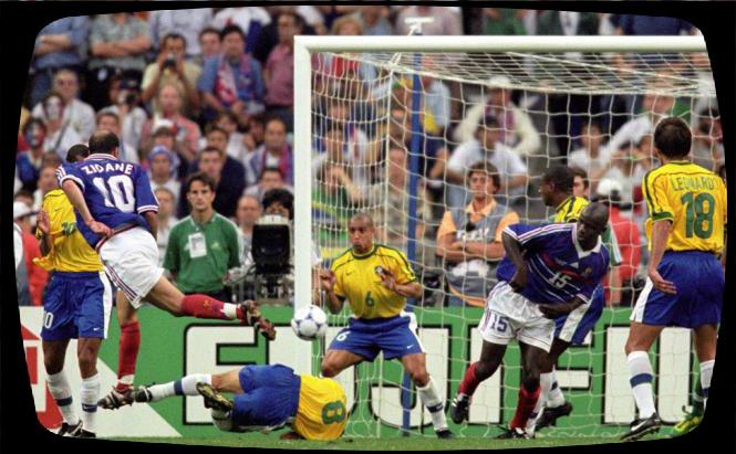 zidane-1998_0
